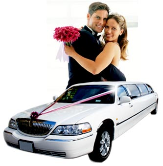 wedding-limo-photo
