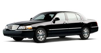 black_town_car3