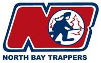 Win a Free Dinner and Limo thanks to the North Bay Trappers