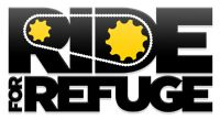 Ride For Refuge