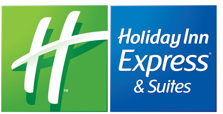 HI Express North Bay