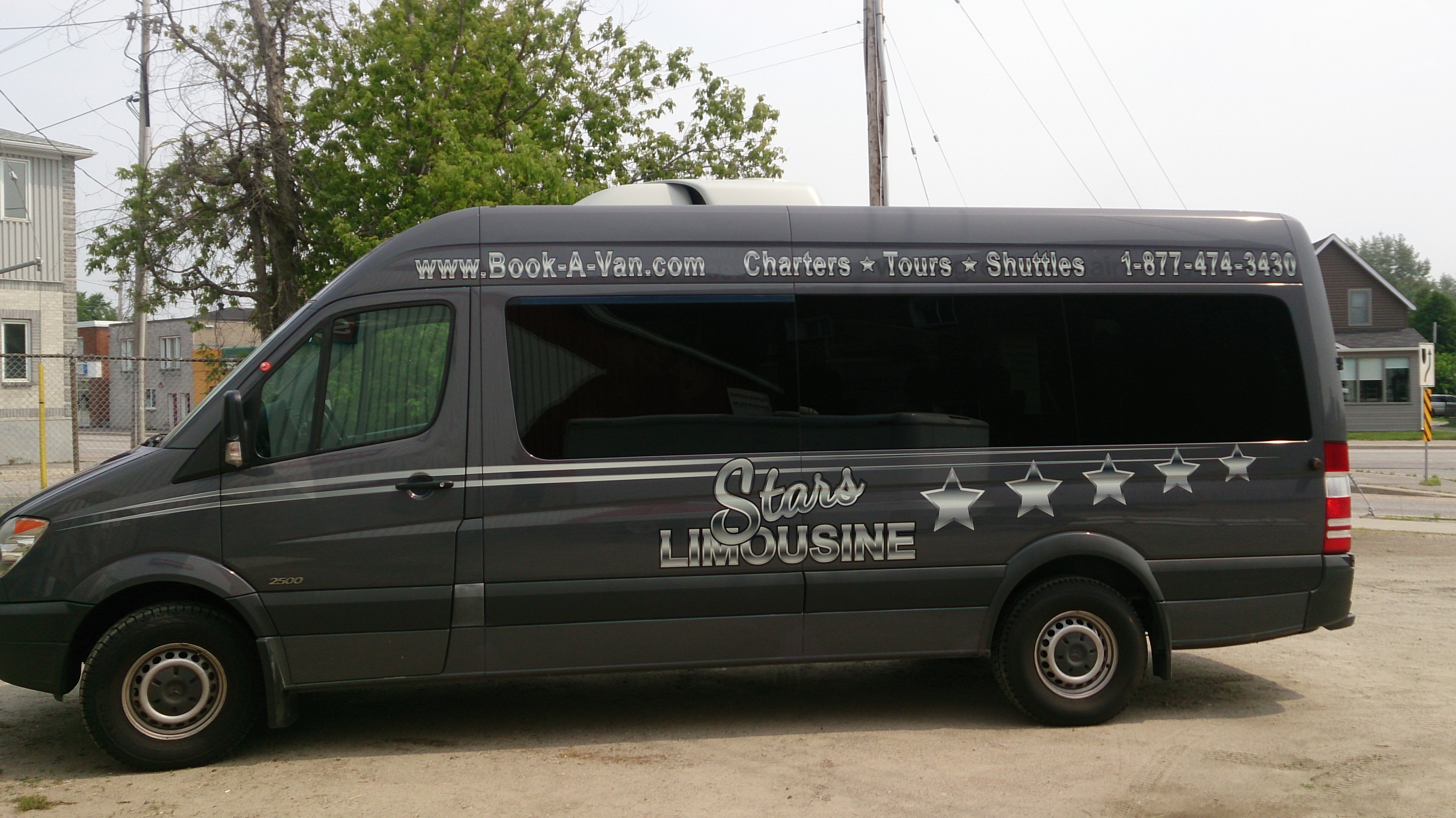 sprinter wb front passenger van rental roof high angle in mercedes benz listings