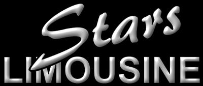 starslimousinelogo400
