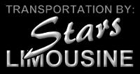 transportation200
